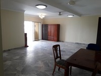 Property for Rent at Pelangi Indah