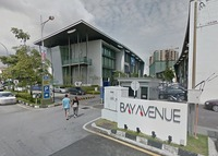 Property for Sale at Bay Avenue