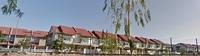 Property for Auction at Saujana Prima