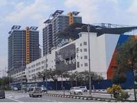 SOHO Room for Rent at Vista Alam, Shah Alam
