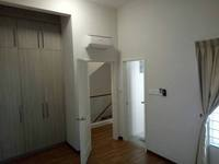 Property for Rent at Montbleu Residence