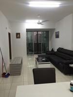 Property for Sale at Mandarina Court