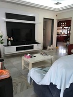 Property for Rent at Taman Puchong