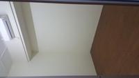 Shop Apartment Room for Rent at Bandar Baru Wangsa Maju, Wangsa Maju