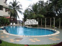 Property for Sale at Pearl View