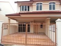 Property for Sale at Taman Sri Putra Mas