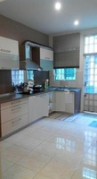 Property for Sale at Taman Seri Arowana