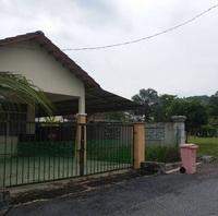 Property for Sale at Taman Bukit Nibong