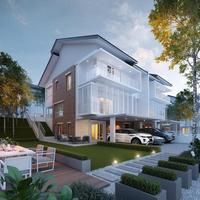 Property for Sale at Seremban