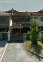 Property for Sale at Taman Sembilang