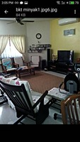 Property for Sale at Taman Sentul