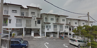 Property for Sale at Taragon Puteri Cheras