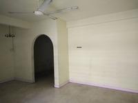 Property for Rent at Taman Inderawasih