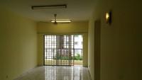 Property for Rent at Menara Menjalara