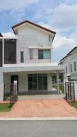 Property for Sale at Damai 16