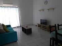Apartment For Rent at Fawina Court, Ampang