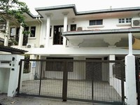 Property for Sale at BU10
