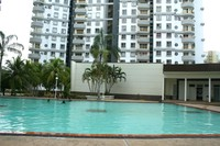 Property for Sale at Bay View Villa