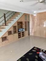 Terrace House For Sale at Section 7, Bandar Mahkota Cheras