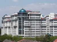 Property for Sale at Kelana Square