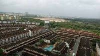 Property for Sale at Greenfield Regency