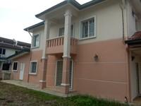Property for Sale at Taman Pauh Jaya