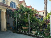 Property for Sale at Bandar Putra Bertam