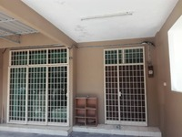 Property for Rent at Taman Seri Arowana