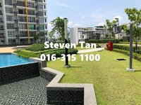 Property for Rent at Oasis 1 @ Mutiara Heights