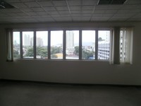 Property for Rent at Menara KLH