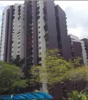Property for Sale at Kondo Rakyat