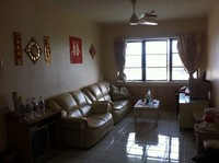 Property for Sale at SD Apartments II