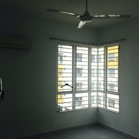 Condo For Sale at 162 Residency, Selayang