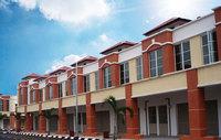 Property for Rent at Taman Mutiara