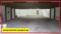 Property for Rent at Pandan Mewah Heights