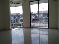 Semi D For Sale at Section 3, Bandar Mahkota Cheras