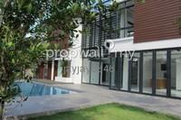 Property for Sale at Seputih Permai