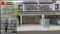 Property for Rent at Azalea