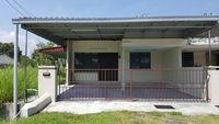 Property for Rent at Taman Wah Keong