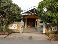 Property for Sale at Duyong