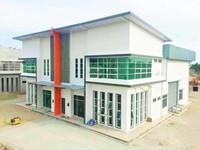 Property for Rent at Sungai Lokan