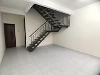 Property for Sale at Taman Chi Liung