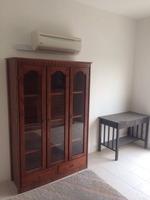 Condo For Sale at Residensi Laguna, Bandar Sunway