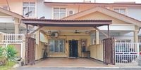 Property for Sale at Desa Jati