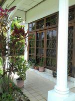 Property for Sale at Cinta Sayang Resort Villas
