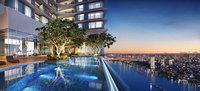 Property for Sale at Sri Bukit Persekutuan