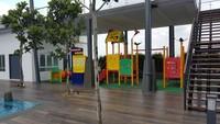 Condo For Sale at Saville @ Kajang, Kajang