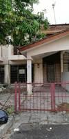 Property for Sale at Taman Tambun Jaya
