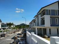 Property for Sale at Taman Bukit Berlian