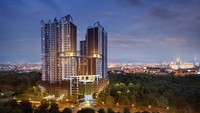 Property for Sale at PWTC